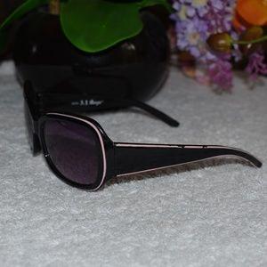 VTG A.J. Morgan Sunglasses